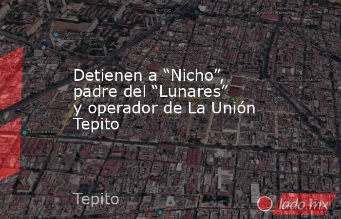 Veracruz, entre los 4 del país con altas tasas de muerte por males cardiacos y diabetes: INEGI. Noticias en tiempo real