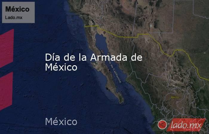 Limpian polic?as plaza principal de la Aquiles Serd?n en Reynosa. Noticias en tiempo real